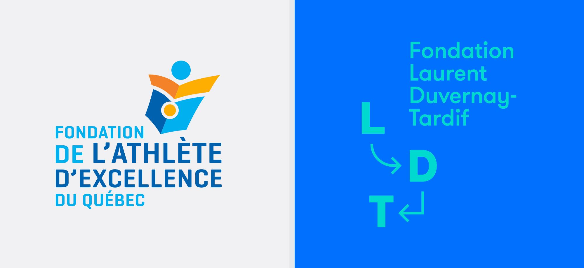 Logo FAEQ | LDT