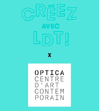 creez-et-optica-5