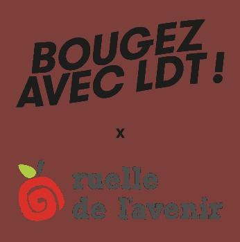 ruelle-bougez_avec_ldt